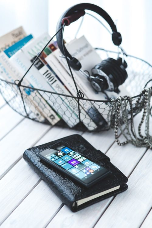 applicazioni per scaricare musica su iphone 8